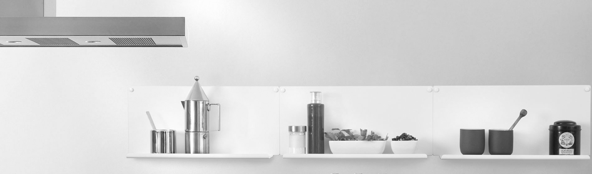 grande tag re blanche paris teebooks. Black Bedroom Furniture Sets. Home Design Ideas