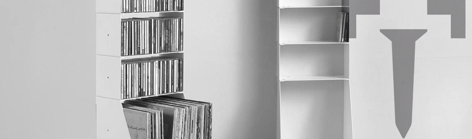 tag re range cd paris teebooks. Black Bedroom Furniture Sets. Home Design Ideas